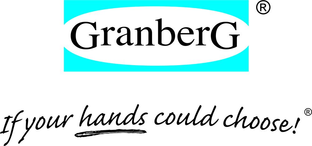 Granberg-logo-+-slogan-E-standard-copy