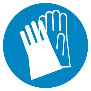 MD-212-Safety-Gloves
