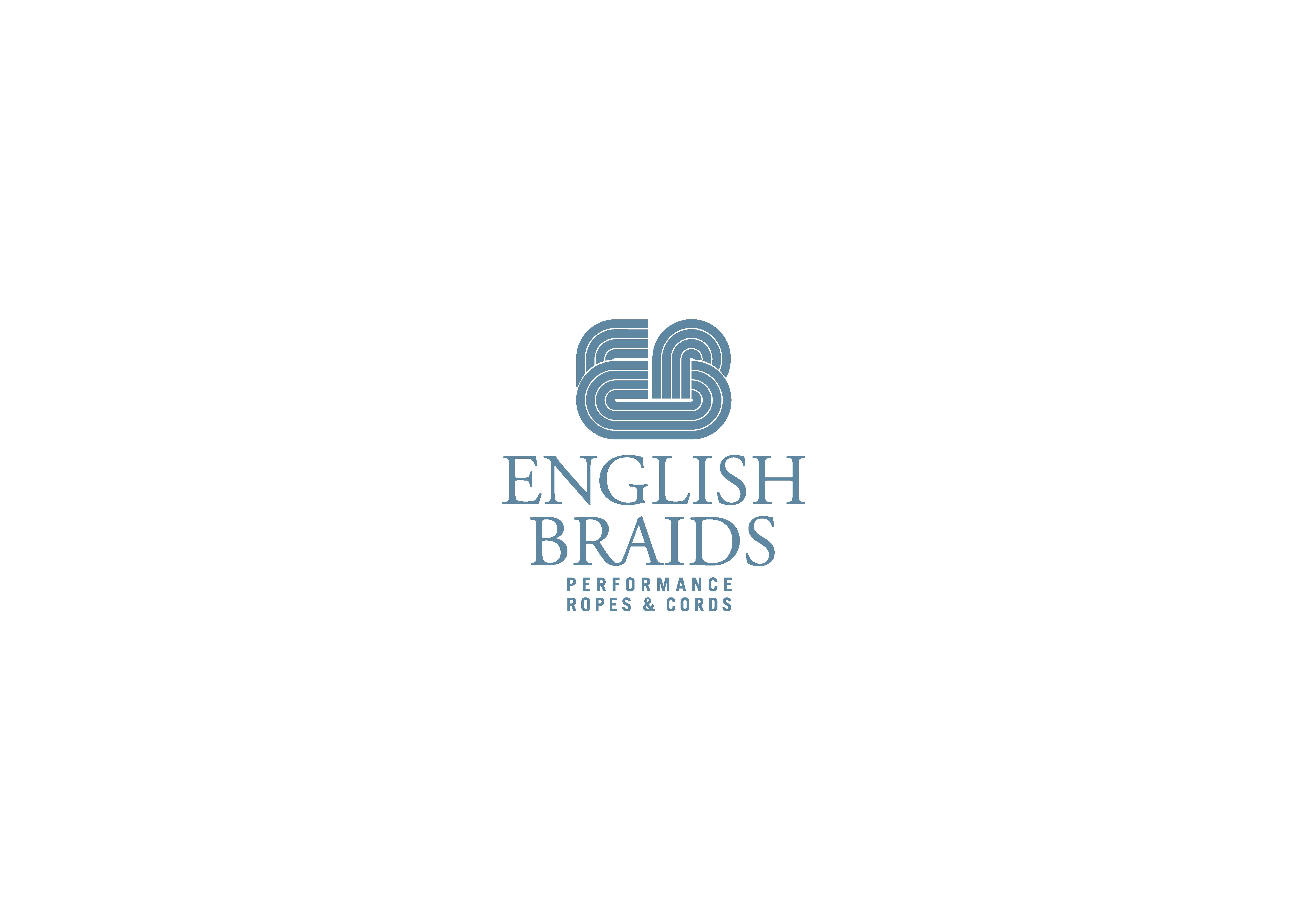 New logo-010-01