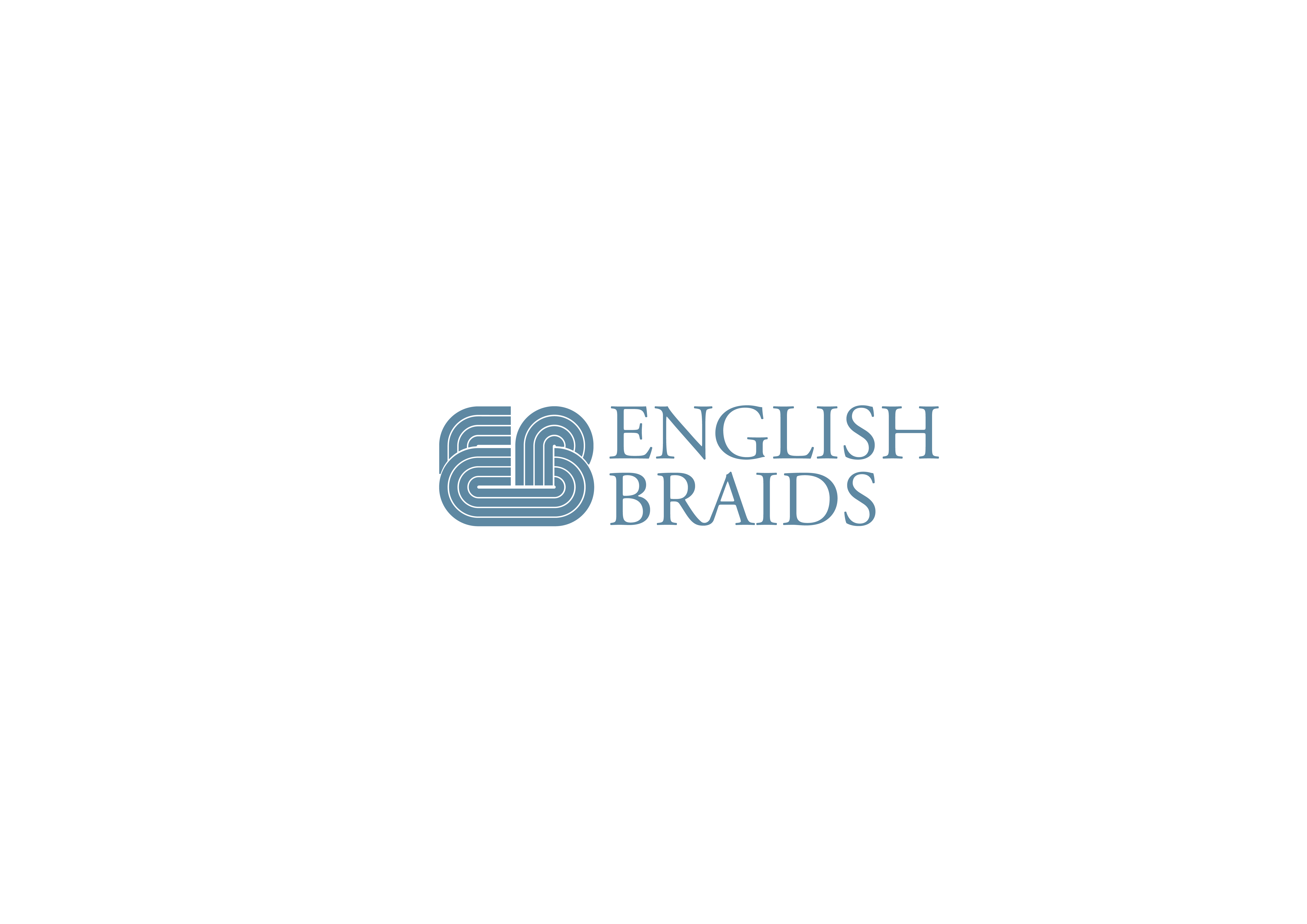 New logo-010-02-06