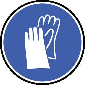 Wear_Gloves_clip_art_medium