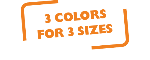 3sizes_3color