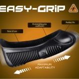 EASY-GRIP GB