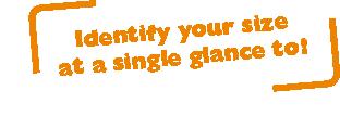 identify_your_size1